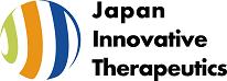 JIT_logo